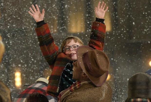christmas story live ratings