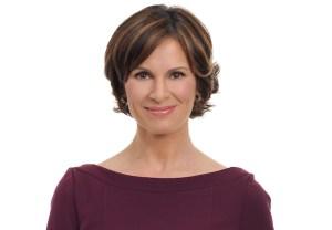 Elizabeth Vargas Exits ABC