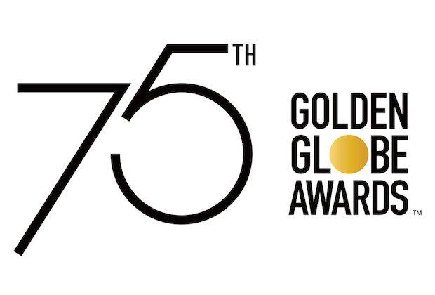 2018 Golden Globes Winners: Full List
