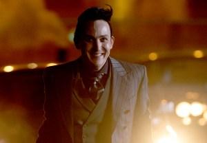 Gotham Cancelled Renewed