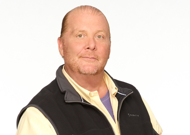 Mario Batali Chew Fired Sexual Misconduct
