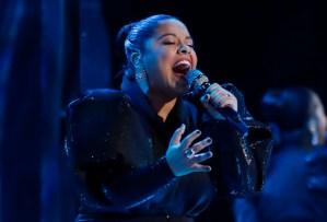 the-voice-recap-top-4-performances-finale-chloe-kohanski-addison-agen