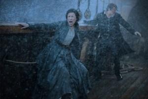 Outlander Finale Recap Season 3