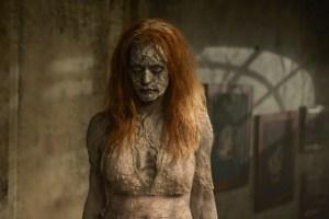 The Exorcist Finale Season 2 Recap