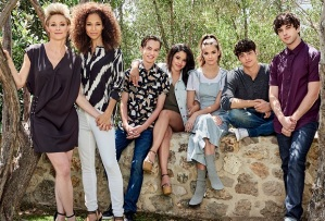 The Fosters Renewed or Cancelled