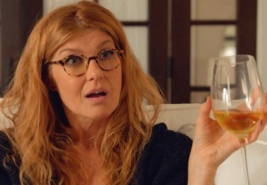 911 Connie Britton