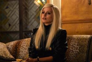 American Crime Story Versace FX Donatella Penelope Cruz