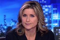 Ashleigh Banfield Rips Aziz Ansari Accuser on HLN, Calls Allegations 'Reckless and Hollow' — Watch