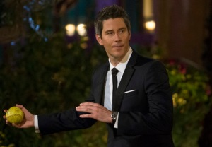 Bachelor Season 22 Ratings Arie