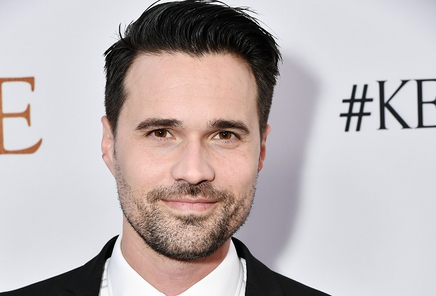 Brett Dalton Deception