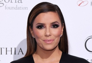 Eva Longoria Jane the Virgin