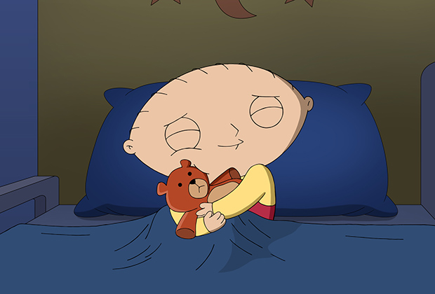 Family Guy Recap Spoiler Dies In Episode 300 Ep Interview Tvline Cherry chevapravatdumrong (cherry cheva) was born in columbus, oh, and raised in ann arbor, mi. family guy recap spoiler dies in