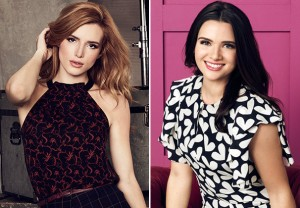 Famous in Love The Bold Type Season 2 Premieres