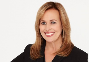 General Hospital Genie Francis Leaving