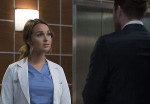 greys-anatomy season 14 spoilers interview midseason premiere