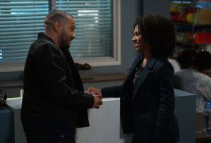 greys anatomy season 14 episode 9 recap jo divorce paul hit run
