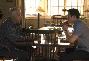Here and Now Trailer Alan Ball HBO Season 1