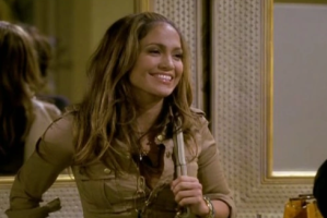 Jennifer Lopez Will & Grace Original