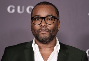 Lee Daniels Fox Comedy Pilot Our People