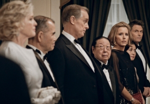 Madam Secretary President Removed Spoilers Season 4 Episode 12