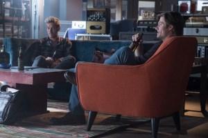 Nashville Premiere Recap Season 6 Episode 1