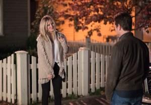 Nashville Season 6 Episode 2 Video Deacon Date