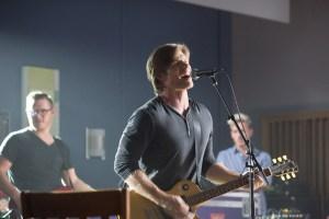 Nashville Season 6 Premiere Spoilers