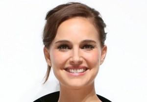 Natalie Portman SNL