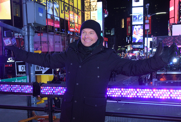 Dick Clark's New Year's Rockin' Eve 2021 New-years-rocking-eve-2017