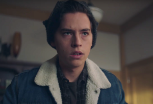 Riverdale Season 2 Episode 12 Jughead
