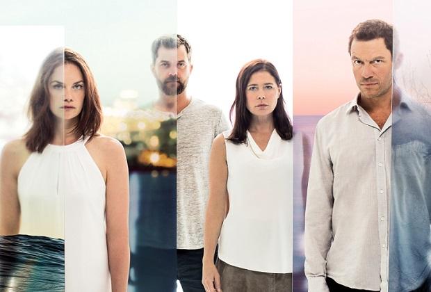 The Affair Season 4 Premiere Date