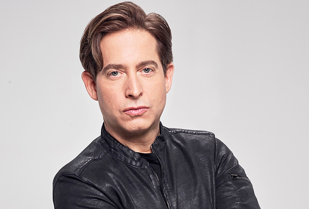 The Four Charlie Walk Fired