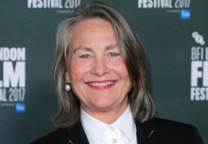 The Handmaids Tale Cherry Jones Season 2 Cast