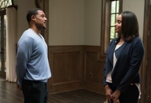 the haves and the have nots season 5 episode 1 recap veronica lives dies