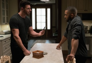 the haves and the have nots season 5 episode 1 recap veronica dies