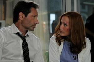 The X-Files Premiere Recap Season 11 Episode 1