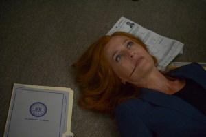 The X Files Premiere Recap SEason 11 Episode 1