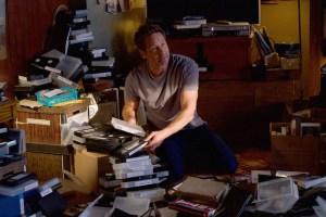 The X_Files Recap Season 11 Episode 4