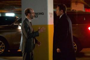 The X-Files Recap Season 11 EPisode 4