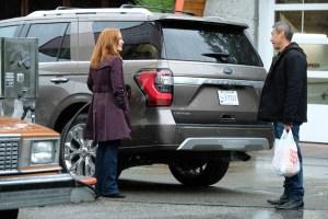 The X Files Recap Season 11 Episode 5