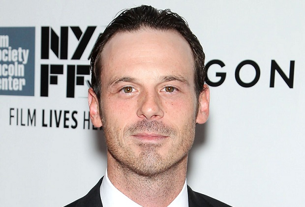 True Detective Scoot McNairy