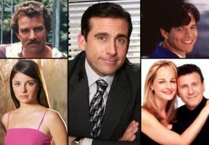 TV Revivals and Reboots