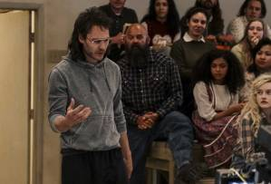 Waco Premiere Recap Taylor Kitsch David Koresh