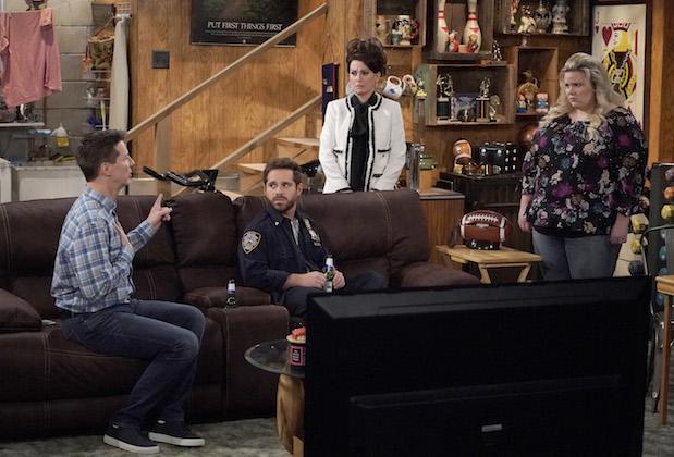 will grace season 9 episode 11 drew qvc