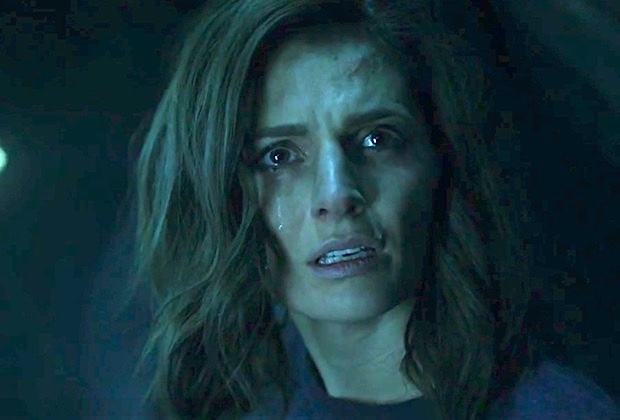 Absentia Renewed Amazon