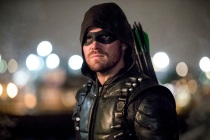 Green Arrow Won't Be Rebooted in HBO Max's Peacemaker