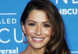 Chicago Fire Sarah Shahi Returning