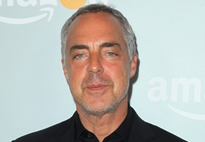 Chicago PD Titus Welliver