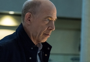 Counterpart Performance Simmons