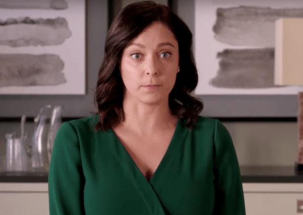 Will Rebecca Go To Jail? The Crazy Ex-Girlfriend Season